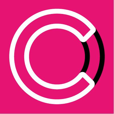 City Grab logo